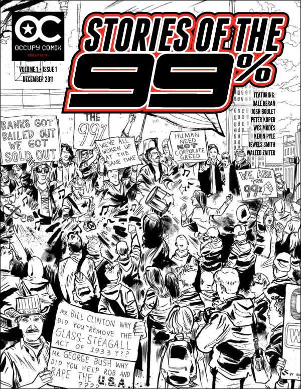 http://occupycomix.files.wordpress.com/2011/12/occupycomix_cover.png
